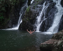 img: Atherton Tablelands Tour