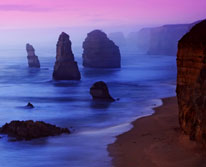 img: Great Ocean Road Tour - Adelaide to Melbourne - 3D/2N