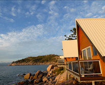 img: Magnetic Island 1 Night Stopover
