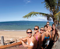img: Magnetic Island 3 Night Stay