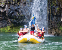 img: Tully Raft Adventure – Depart Cairns