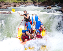 img: Barron Raft Adventure