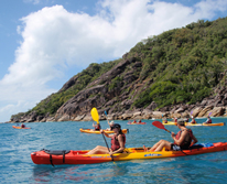 img: Fitzroy Island Activity Pass 1