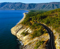 img: Cairns to Cooktown Hop on Hop off Pass
