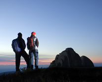 img: High Country Tour - Sydney to Melbourne - 2D/1N
