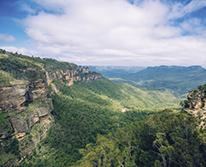 img: Blue Mountains Tour