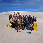 Kangaroo Island Wildlife Adventure - Tour