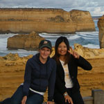 Great Ocean Road Day Tour - Friends