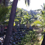 Townsville Magnetic Island - Dorms