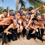 Townsville Magnetic Island - Snorkel