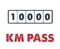 img: Kilometre_10000_tn.jpg