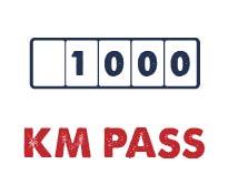 img: Kilometre_1000_tn.jpg