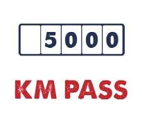 img: Kilometre_5000_tn.jpg