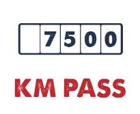 img: Kilometre_7500_tn.jpg