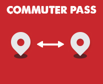 img: commuter pass