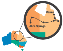 img: hop-on-hop-off-alice-springs-cairns.png
