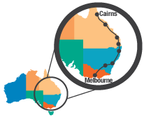 img: hop-on-hop-off-melbourne-cairns.png