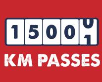 img: KM Pass