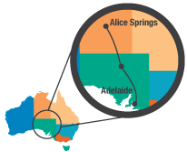 img: short-hop-alice-springs-adelaide.png