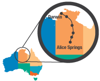 img: short-hop-darwin-alice-springs.png