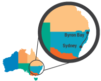 img: short-hop-sydney-byron-bay.png