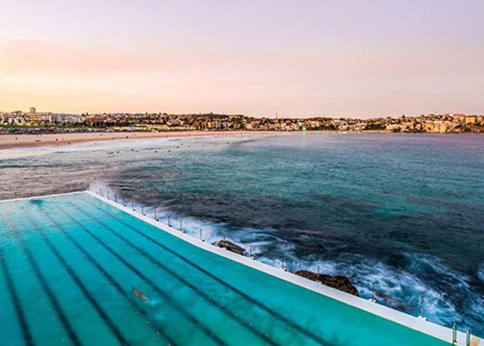 Sydney-Brisbane